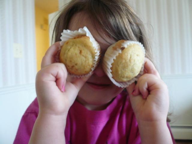 sophie-muffins.jpg